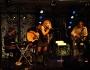 Jessica Gall und Band