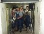 Homi Tornado & die Akkordarbeiter