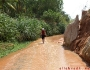 Flußlaufwanderung bei Mui Ne