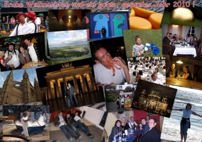 Weihnachtskarte2009-wp